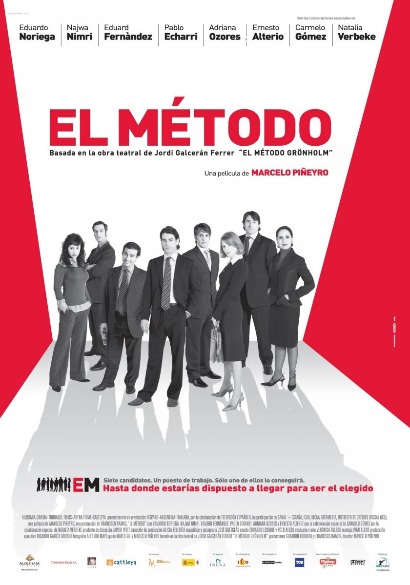 The_Method-411717926-large
