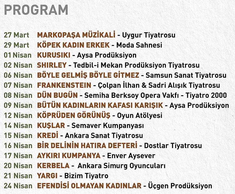 atasehir-tiyatro-festivali-7