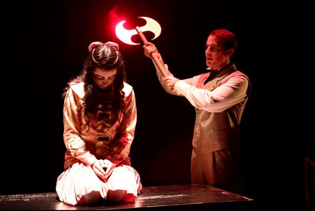 cehennem_tiyatro_oyunu