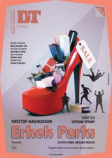 erkek_parki_tiyatro_oyunu