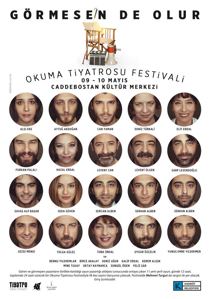 gormesen_de_olur_festivali