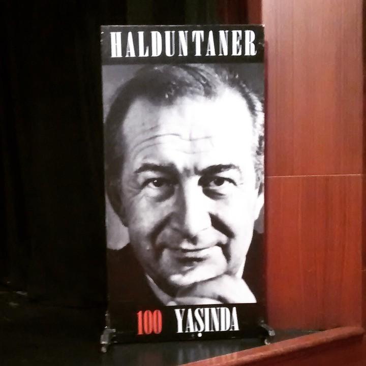 haldun_taner_100_yasinda