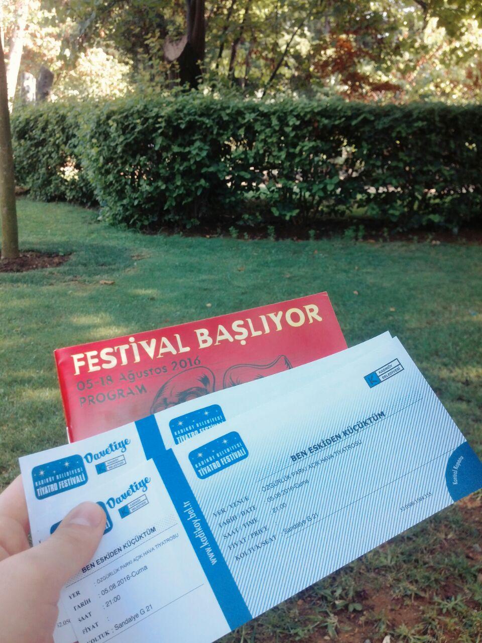 kadikoy_tiyatr_festivali_davetiye