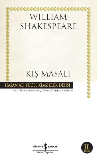 kis_masali