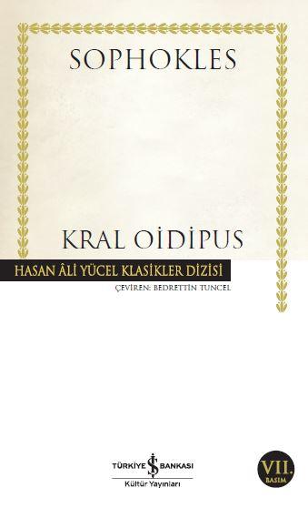 kral_oidipus