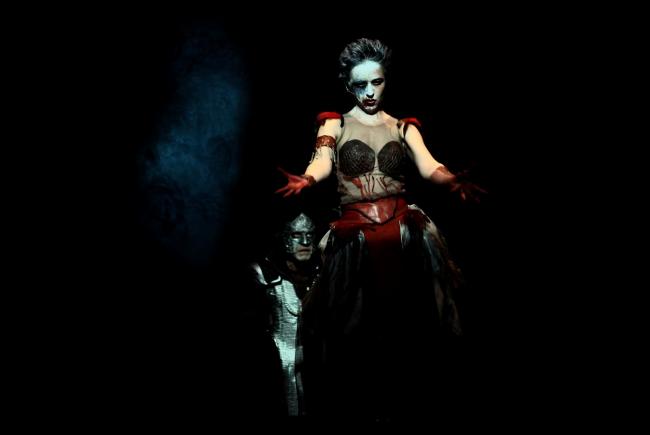 medea-kali-tiyatro-oyunu-3