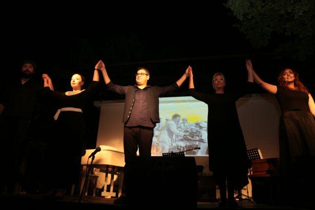 memleketim-nazim-hikmet-tiyatro-oyunu