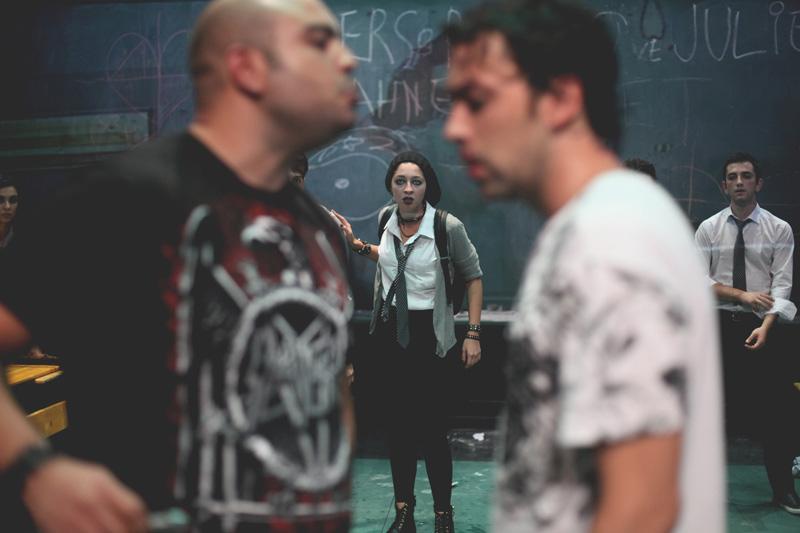 romeo_ve_juliet_tiyatro_oyunu_2