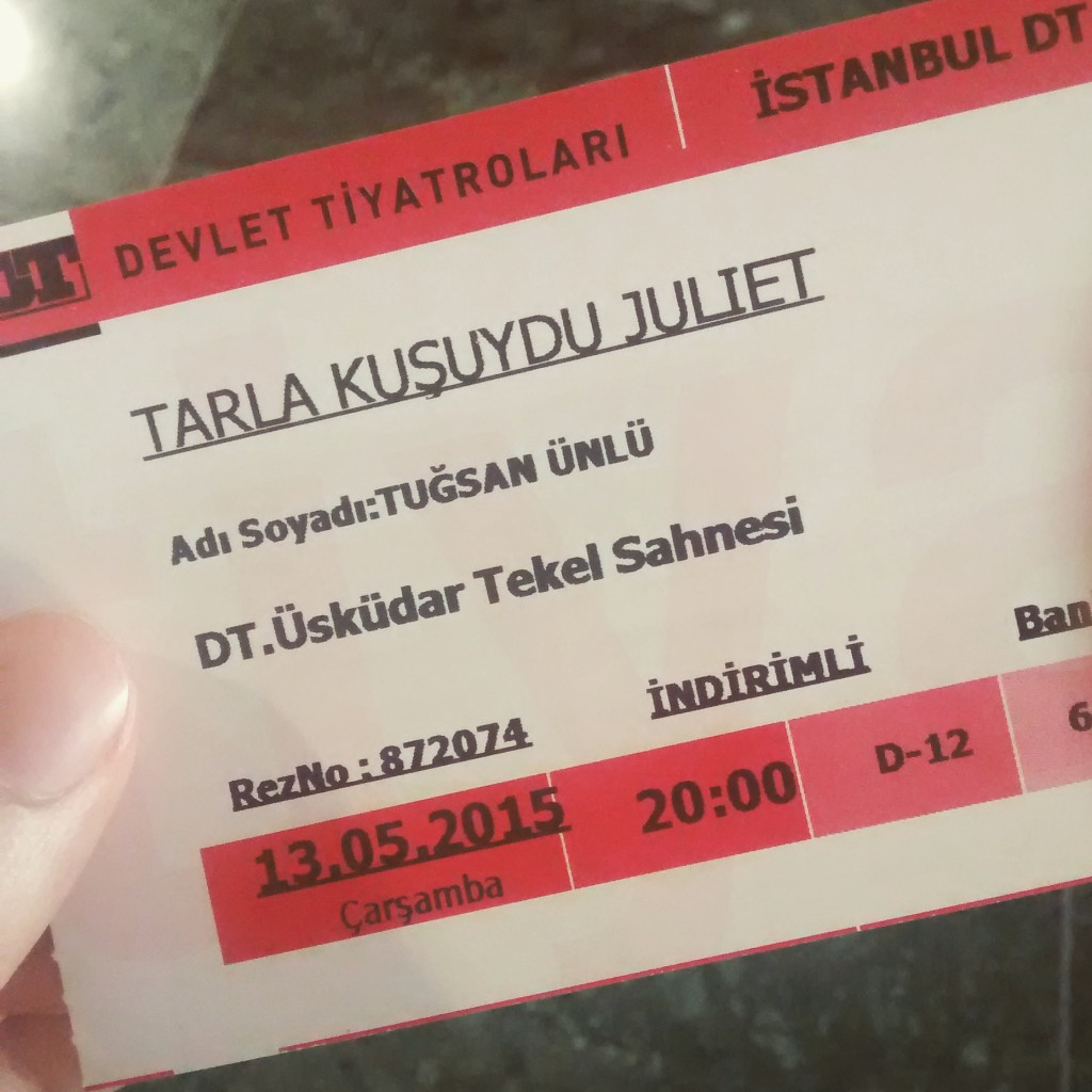 tarla_kusuydu_juliet