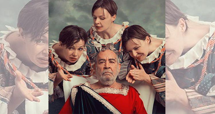 usak_kral_ve_otekiler_tiyatro_oyunu-2