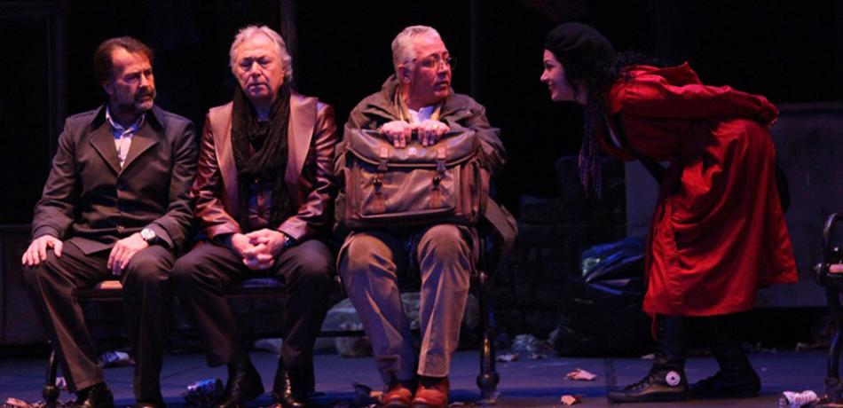 vakti-geldi-tiyatro-oyunu-2