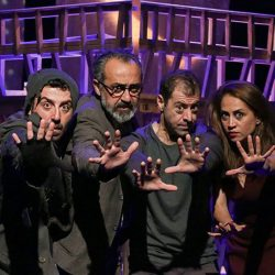 Duyurdum: 3. Maltepe Tiyatro Festivali