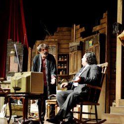 Duyurdum: 4. Maltepe Tiyatro Festivali